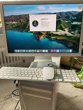 Apple Mac Pro-6-core Xeon 3.33Ghz,16G memory, SSD boot drive, upgraded wifi/BT