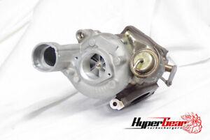 HyperGear Porsche cayenne V8 Twin turbo turbocharger high flow + rebuild service