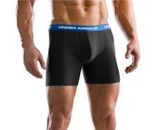 Under Armour O-Series Boxer Jock Boxershorts Unterhosen Boxer Short Unterwäsche