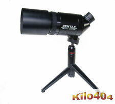 Pentax Spektiv 500 * TOP * Koffer * Spotting Scope * Spiegeltele * Mirror *