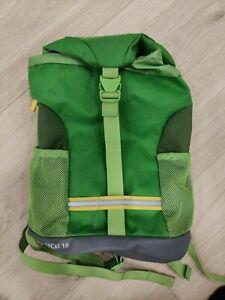 VAUDE Pecki 10 Backpack For Kids Rugsack