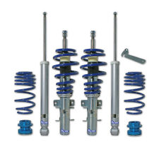 ProSport Coilover Kit New For Seat Ibiza 6L  Inc FR 02-08 150112