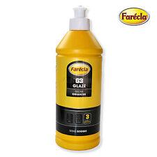 Farecla G3 Glaze Gloss Enhancer Polish 500ml - G3G501