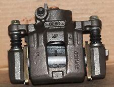 Fits 95-99 Suzuki Swift Brake Caliper w/ Pads 0791046
