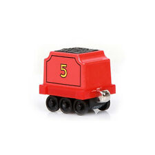 Thomas & Friends The Tank Engine Train Metal & Magnetic Diecast James' Tender