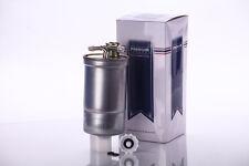 Fuel Filter PF5428 Premium Guard