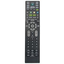 MKJ32022814 Remote Control for LG 42PC55 42PC56 42PT85 MKJ32022835 42pc55-zb 42p