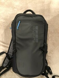 GoPro Seeker Backpack- Truly Barely Used