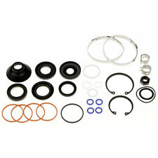 Rack and Pinion Seal Kit Edelmann 8913 fits 96-04 Ford Mustang