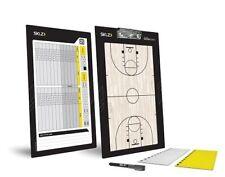 Sklz Magna entrenador baloncesto Margnetic seco rotulador tabla