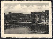 Königsberg-Ostpreussen-1930 er Jahre-Ostpreußen-Kaliningrad-Polen-Preusen-7