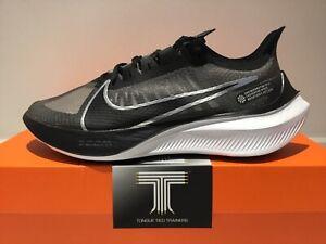 Nike Zoom Gravity Running Shoe ~ BQ3203 002 ~ Ladies Uk Size 7 ~ Euro 41