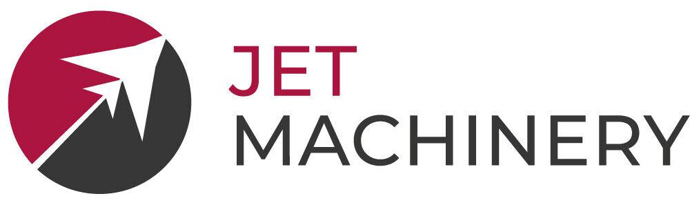 Jet Machinery