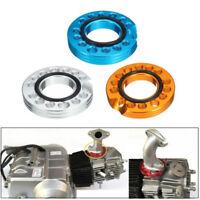 Pit Dirt Bike Quad ATV Carburettor Inlet Manifold Spinner Plate 90/110/125cc--