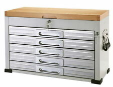 Tool Boxes, Belts & Storage
