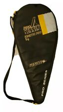 Pro Kennex Kinetic Pro Tennis Racket Carrying Case Bag Cover Carry Strap Zip