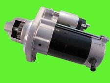 Motor de arranque Starter Kubota 12v/0.8kw 9z e60-nb1 e70-nb1 e85-nb rx700