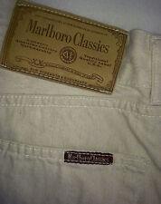 MARLBORO CLASSICS w30 Pasadena 301 Comfort n.5/268 U.S.A.