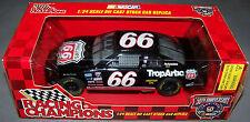 1998 Racing Champions 1:24 ELLIOTT SADLER #66 Phillips 66 Chevrolet Monte Carlo