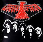 WHITE SPIRIT S/T 2005 NEAT RECORDS / CAS...