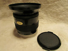 SONY MINOLTA AF fit MINOLTA 24-50MM FF ZOOM LENS fit sony a99 a99ii dynax a77
