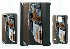 Opel Calibra touring car sideways phone cover / tablet cover