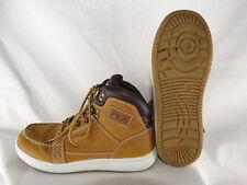 Fila Hiking Boots Stiefel 13713701 beige-braun US 7,5 EU 41