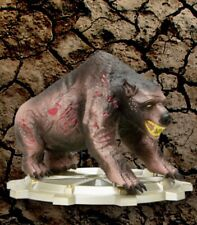 "FALLOUT ""YAO GUAI"" Mutated Bear Collectible Figure Loot Crate Gaming Exclusive"