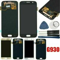 LCD Touch Screen Digitizer Replacement For Samsung Galaxy S7 Edge G935 / S7 G930