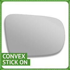 Main droite côté conducteur pour SUBARU LEGACY 06-09 Aile Miroir Verre Angle Large