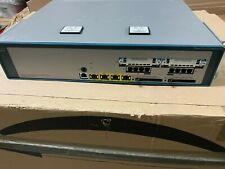 Cisco UC560-FXO-K9 Unified Communications System