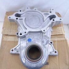 NOS Mopar Timing Chain Cover 3.9L 5.2L 5.9L Dodge Ram Dakota Jeep V6 V8 53006704
