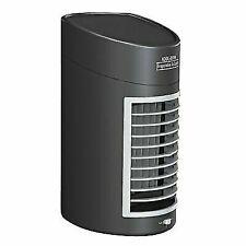 Small Portable Air Conditioner Mini Purifier Cooler Personal AC Unit Evaporative