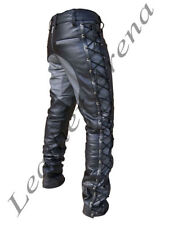 Unbranded All Motorcycle Trousers