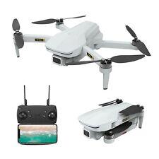 Eachine EX5 1KM FPV Brushless GPS Drone RC Quadcopter 4K HD Camera 30min Flight
