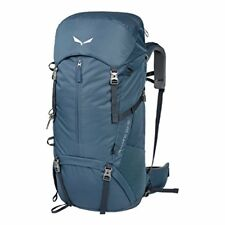 Salewa Cammino 50 BP Sac À dos Mixte adulte Taille Unique