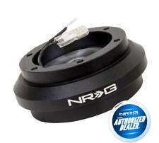 NRG Short steering wheel hub - SRK-190H Civic / CRX 88-91/ Integra 90-93
