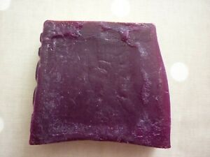 LUSH GODDESS SOAP BAR
