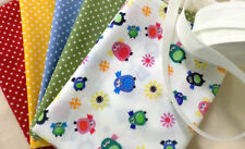 Baby Fabric with Colourfast