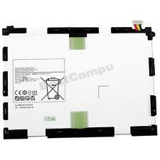 6000mAh Battery For EB-BT550ABE Samsung Galaxy Tab A 9.7 SM-T550 SM-T550NZAAXAR