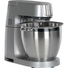 Kenwood Chef XL Elite KVL6320S, Küchenmaschine, silber