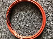 Pentair Pool Light Gasket with Internal O-Ring, #620400z