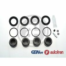 AUTOFREN SEINSA Repair Kit, brake caliper D42006C