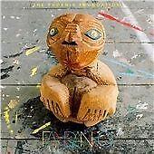 The Phoenix Foundation - Fandango (2013)  2CD  NEW/SEALED  SPEEDYPOST