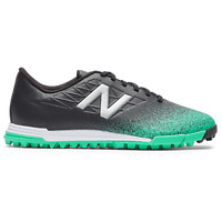 New Balance Furon V5 Kid's Turf Soccer Shoe