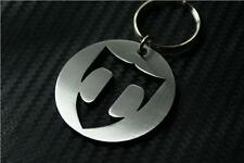 For Hyundai TUSCANI keyring Schlüsselring porte-clés keychain GS GT RD2 SE COUPE