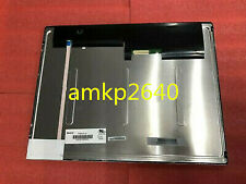 """15 inch 5 wire 322mm*247mm Touch Screen Panel For 15/"""" 1024*768 1400*1050 LCD Z88"""