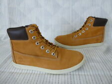 TIMBERLAND BOOTS  *  SIZE 6.5 MENS  *