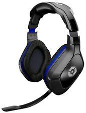 Gioteck 3.5 mm Jack Multi-Platform Video Game Headsets
