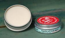 NEW! Damage Control Eucalyptus Mint Scent Beard Conditioner from Beard Commander